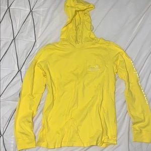 Vineyard Vines hoodie